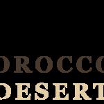 Morocco Sahara Desert Tours best Morocco trips