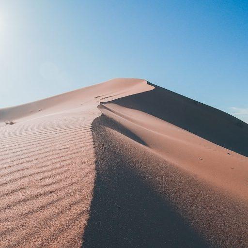 12 day Casablanca Sahara Desert Tour in Morocco