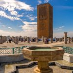 Morocco Frequently Asked Questions 2021