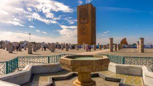 Morocco Sahara Travel information (FAQ)